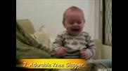 Топ 10 смеещи cе Бебета :)
