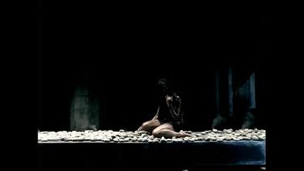 Nicole Scherzinger - Whatever U Like ft. T.i.
