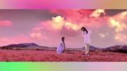 [превод] Cosmic Girls ( Wjsn ) - I Wish