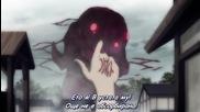 Noragami Aragoto - 04 [ Бг субс ]