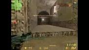 *[a.w.p]*b07kn!f3 Counter - Strike 1.5