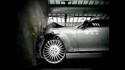 Продължи По Правилния Път С Mercedes - Benz