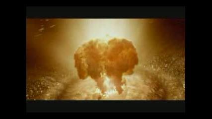 Terminator 4 (fake Trailer)