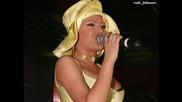Камелия - Нежна жена [ cd - rip ]