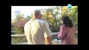 Съдби на кръстопът - Епизод 7 (22.11.2013)