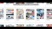 bandicam 2018-10-30 19-29-37-766