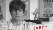 V Factory - V Factory - Jared (Оfficial video)