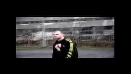 M.w.p. feat. X , Jay & Ita - Моят Свят