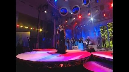 Ivana - Live Party - 22 - Като на 17