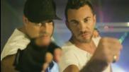 New! 2014 | Papa Joe feat. Sergio Contreras - Laura ( Официално Видео )