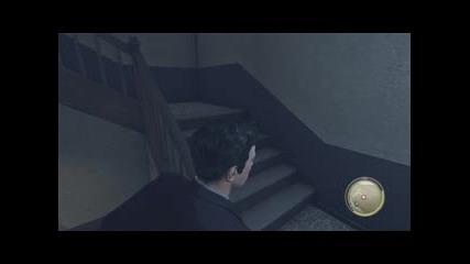 mafia2 епизод 5