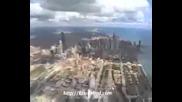 2012. World War Iii - Ядрена война - за атомни експлозии. Водородът бомби. Страшният съд края на све