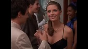 The O.c. best music moment 5 - The Countdown - Dice