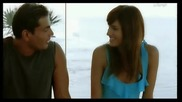 Amr Diab - Lealy Nahary [my Night, My Day ]