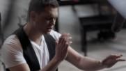 Michael Bublé - Crazy Love (Оfficial video)