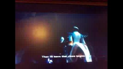 Devil May Cry - дявола може да плаче