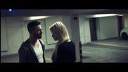 Гръцко 2013 * Kiriakos Georgio - Sta asteria psila * Превод