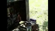 Трактор КД-35