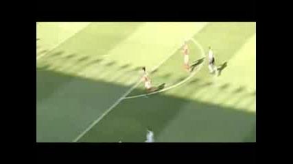 Wayne Rooney - Remember The Name