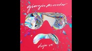 *2015* Giorgio Moroder ft. Kelis - Back and Forth