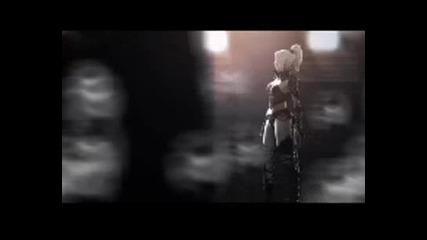Valerie Morales Feat. Wahero - Doble - Final Fantasy