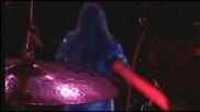 Helloween - A Tale That Wasn_t Right - (hd).avi