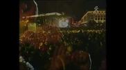 Shaggy - Feel The Rush Life City Concert
