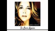 06. Lara Fabian - To Love Again ( Si Tu M'aimes )