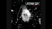 Lacuna Coil - The pain(new Full Song)+lyrics