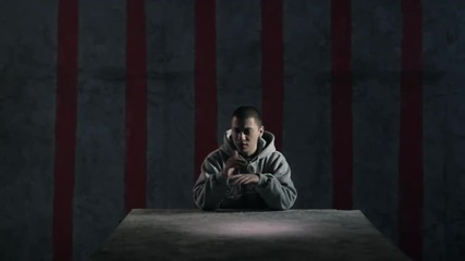 Atila - Gotov li si(official Video 2o11)