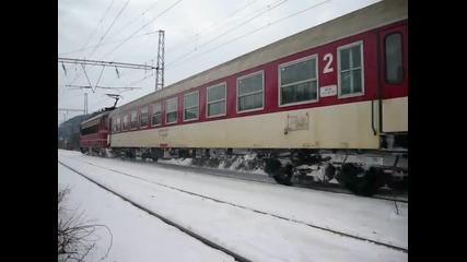Бв 2655