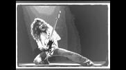 Michael Jackson - Beat It (ft.van Halen)