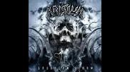 Krisiun - Refuseresist (sepultura Cover)