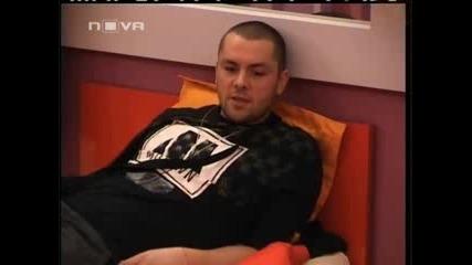 Vip Brother 3 - Ico Hazarta