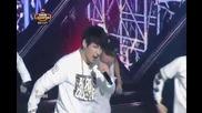 Bts - No More Dream- Show Champion 20130710