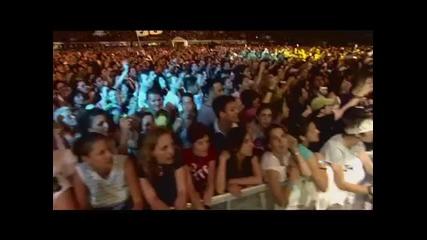 Elisa feat. Irene Grandi e Laura Pausini - Luce