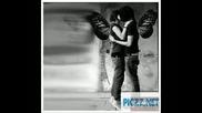 Никс feat 3 - ко - Все още влюбен