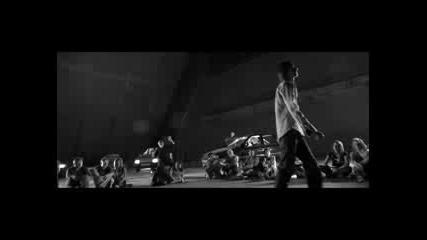 Стефан Лалчев - Не знаеш - official video