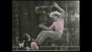 Brian Kendrick 1st Titantron