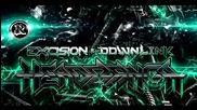 Excision & Downlink - Headbanga