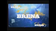 Lepa Brena - 30. Maj '09, Zetra, Sarajevo