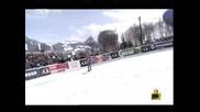 Господари На Ефира - Ски Фокуси