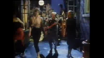Stray Cats - Stray Cats Strut