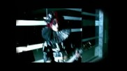 [pv] Dali - Itami Wake