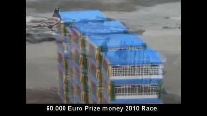 sportni galabi