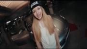 Suzanitta ft. Bisko and White - Моята фантазия (Official video)