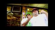 Freekey Zekey feat. Tito Green - Whiteboy Wasted (hq)
