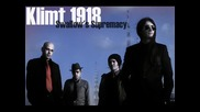 Klimt 1918 - Swallow s Supremacy