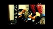 Даяна - Вземи ми всичко (2010)