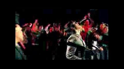 | | Jonas Brothers - S.o.s |bg sub|